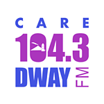 DWAY Care 104.3