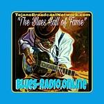 Blues Radio