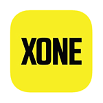 XoneFM