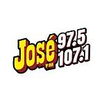 KLYY José 97.5 FM