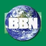 BBN - Red de Radiodifusíon Biblica