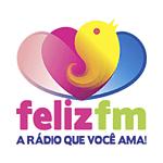 Feliz FM São Paulo