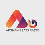 Afghan Beats Radio