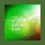 Radio Iran رادیو ایران