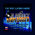The Best Latino Music By ONDIRECT