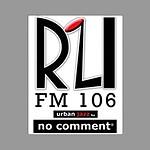 RLI FM 106 - Radio Lazan'Iarivo