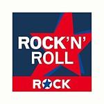 ROCK ANTENNE Rock'n'Roll