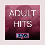 ビームFM (Beam FM) - Adult Hits