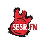 SBSR FM - Rádio Super Bock Super Rock