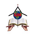CJM Ministries