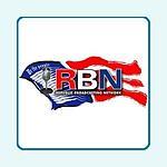 RBN Republic Broadcasting Network