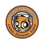 Aewen Radio K-Drama Channel