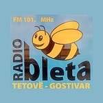 Radio Bleta