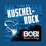 RADIO BOB! Kuschelrock