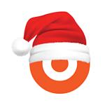 Jolly Christmas Classical