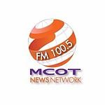 FM 100.5 News