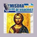 La Voz de Jesucristo 1530 AM
