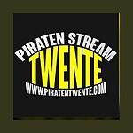 Piraten Stream Twente