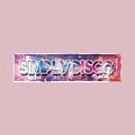 Simply Disco Radio