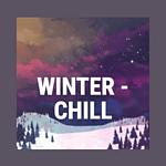 Sunshine - Winter Chill