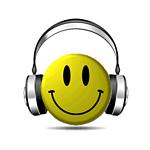 MusicRadio JLEO