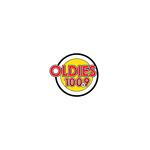 CIYM - Oldies 100.9 FM