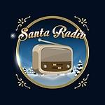 Christmas Santa Radio