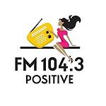 რადიო პოზიტივი (Radio Positive)