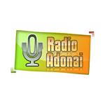 Radio Adonai