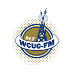 91.7 WCUC Clarion University's Radio Station FM