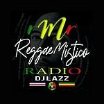 Reggae Mistico Radio