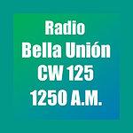 Radio Bella Unión 1250 AM