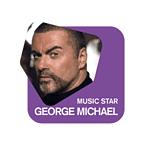 105 Music Star: George Michael