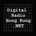 Digital Radio Hong Kong