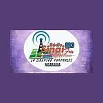 Radio Sinaí 88.3 FM
