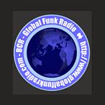 Global Funk Radio