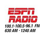 WBAX Northeast PA's ESPN Radio