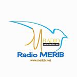 Radio MERIB