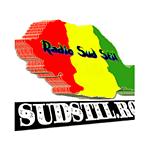 Radio Sud Stil