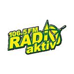 Radio Aktiv 106,5