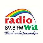 Radio Wa