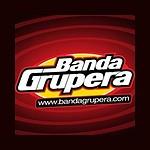 Banda Grupera Radio