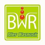 Bayerwaldradio Alles Blasmusik