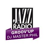 Jazz Radio Groov'Up