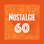 Nostalgie Musique 60