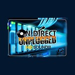 ONDIRECT - UNPLUGGED ONLINE