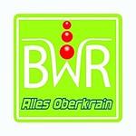 Bayerwaldradio Alles Oberkrain