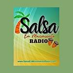 Salsa en Movimiento Radio