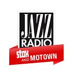 Jazz Radio Stax and Motown
