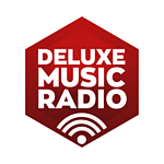 DELUXE MUSIC RADIO
